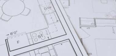 building-permit-1